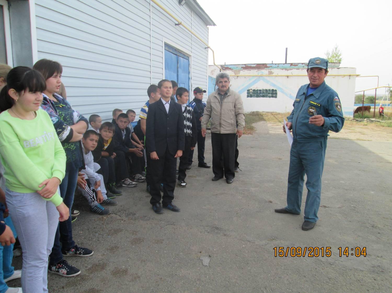 http://samarsk-sh.ucoz.ru/_nw/1/02428725.jpg